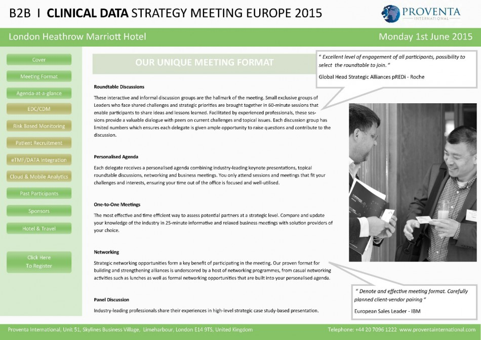 02091624196eu-clinical-data-strategy-meeting-agenda-june-2015.jpg