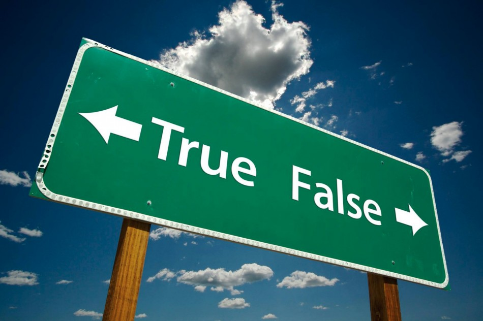 02091651573true-or-false.jpg
